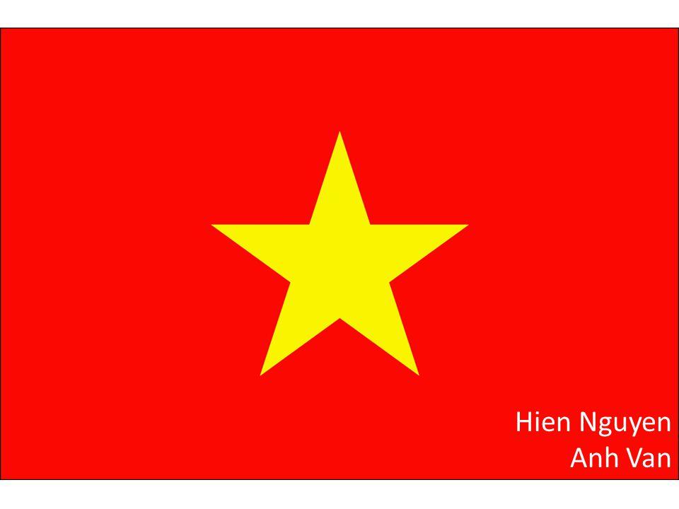 Hien Nguyen Anh Van