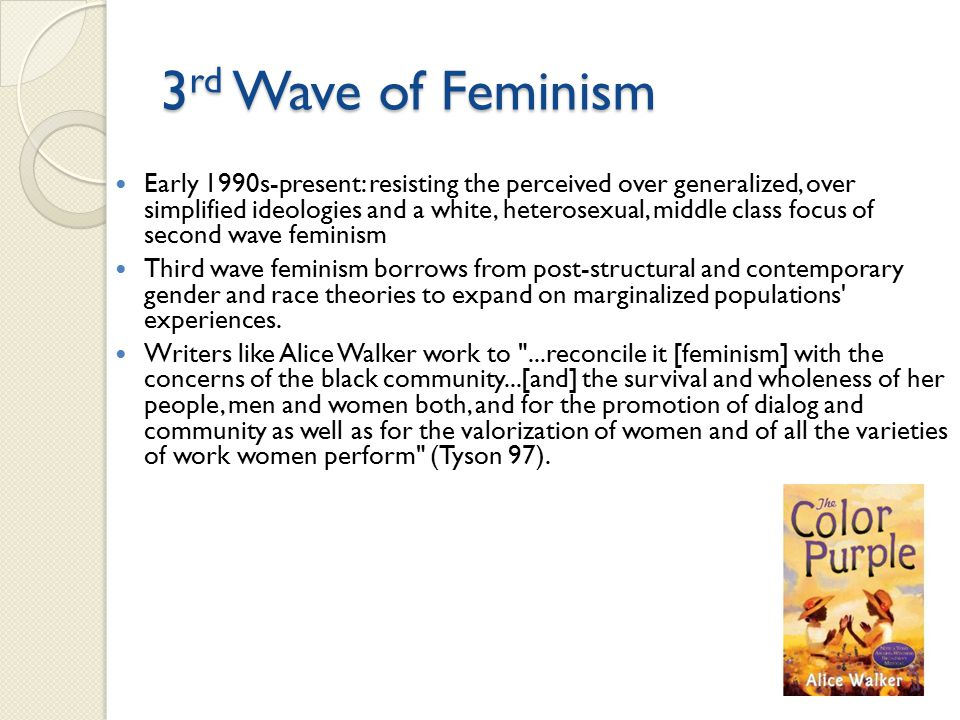 http://slideplayer.com/4087490/13/images/7/3rd+Wave+of+Feminism.jpg