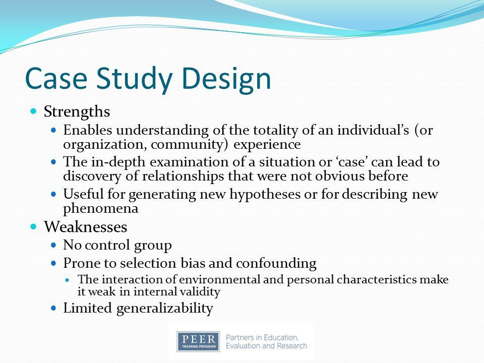 study of designers essay