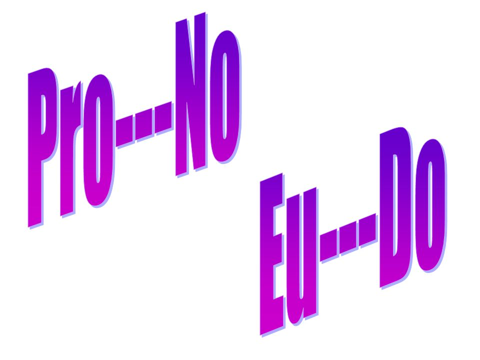 Pro---No Eu---Do REMEMBER YOU ARE EUKARYOTIC!