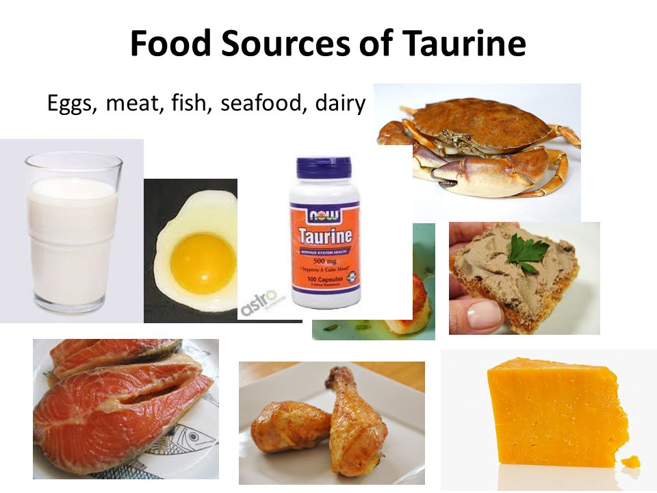 role of taurine against toxic effects of nanosilver Limit by submission site bowling green state university (1) case western reserve university (14) cleveland state university (2.