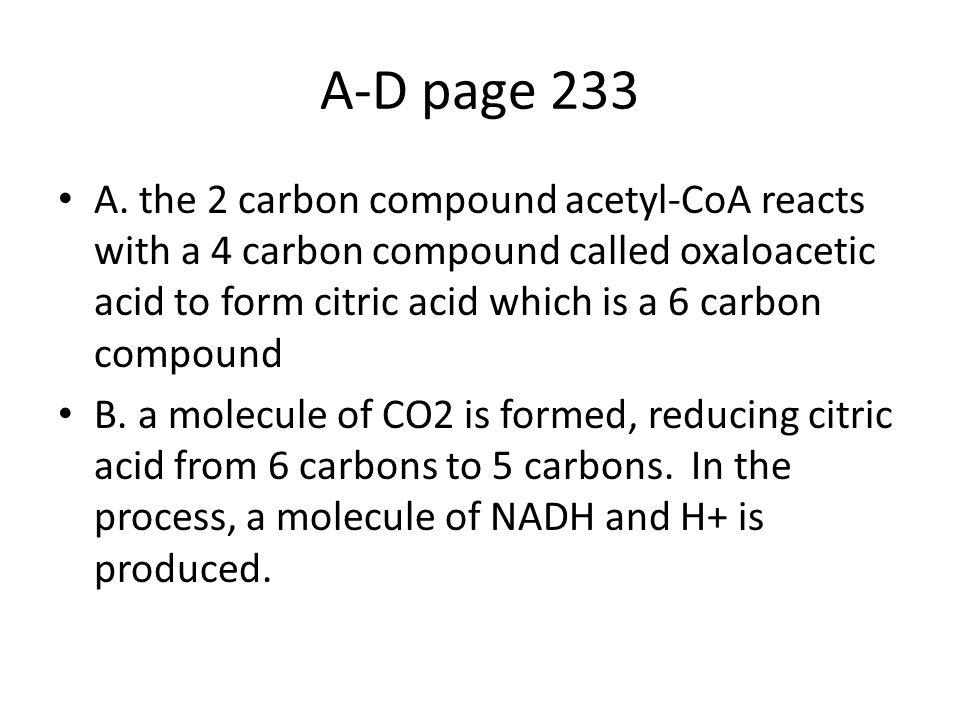 A-D page 233
