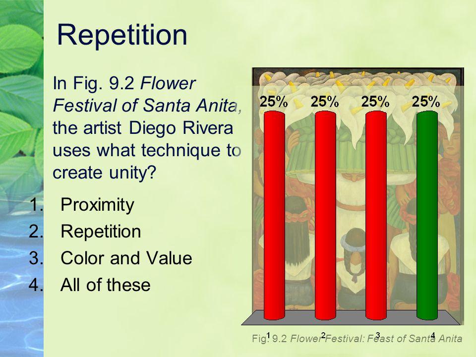 Fig. 9.2 Flower Festival: Feast of Santa Anita