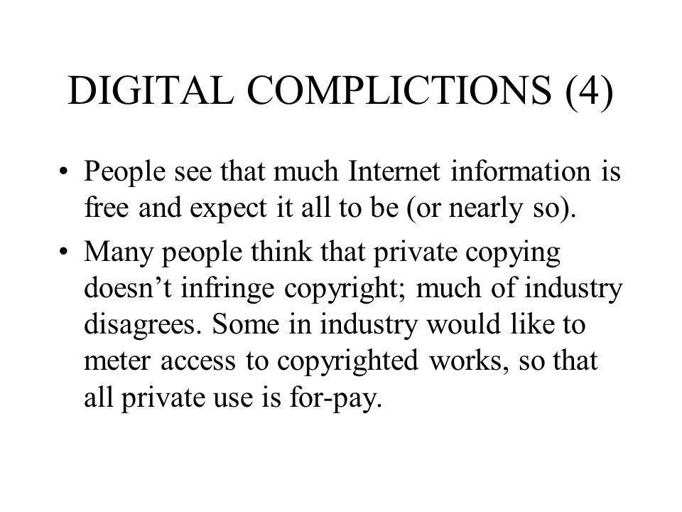 DIGITAL COMPLICTIONS (4)