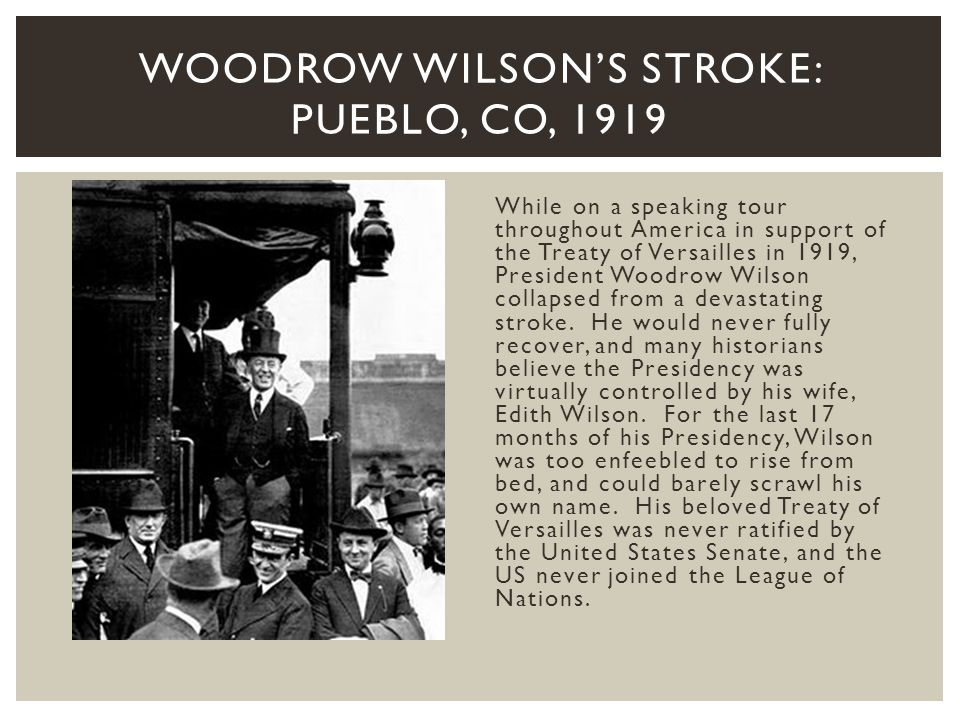 woodrow wilson and his ability to be an effective president Start studying chapter 20 learn  a taft had superior fundraising ability and,  as president, woodrow wilson successfully implemented reforms in all of the.