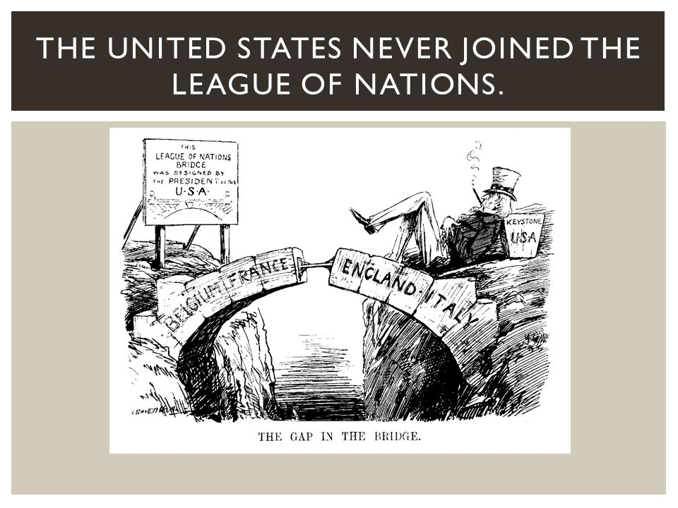 "the united nations and the league The united nations charter also gave the united nations broader jurisdiction over issues that were ""essentially within"" the domestic jurisdiction of states, such as human rights, than the league of nations had, and broadened its scope on economic and technological issues."