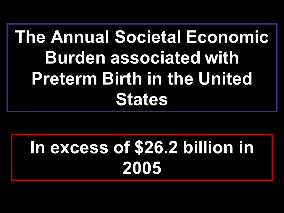 In excess of $26.2 billion in 2005