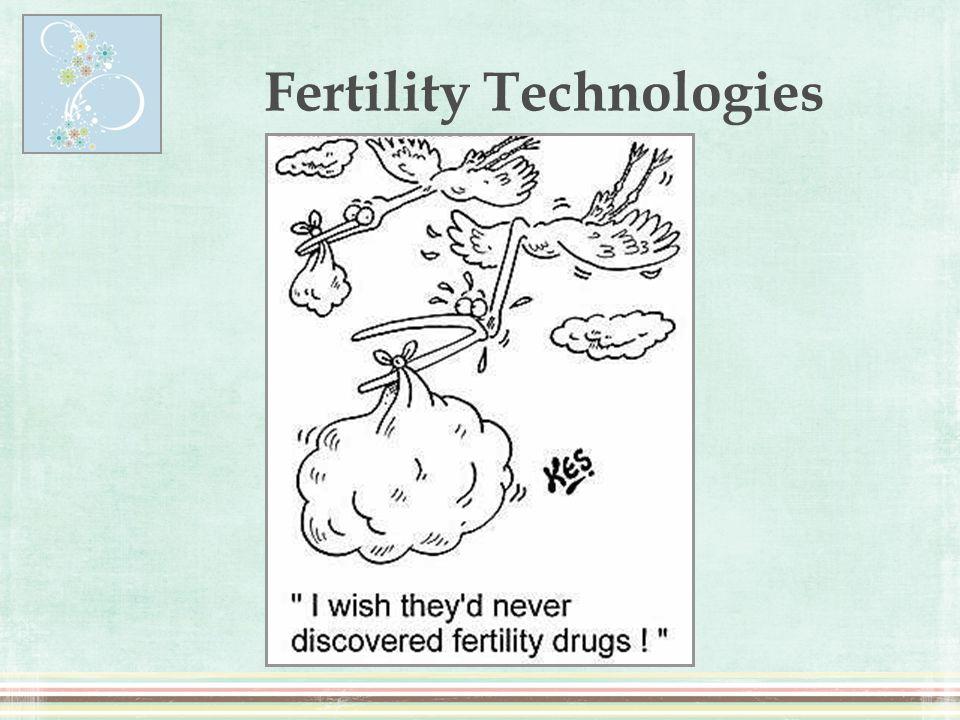 Fertility Technologies