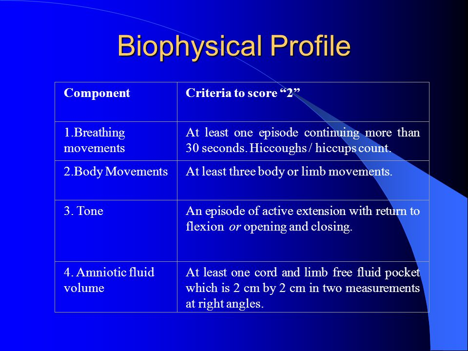 biotic interactions in the