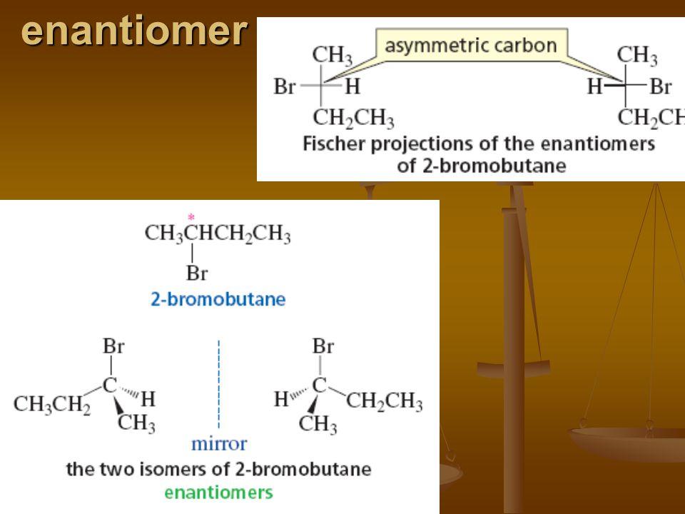 enantiomer