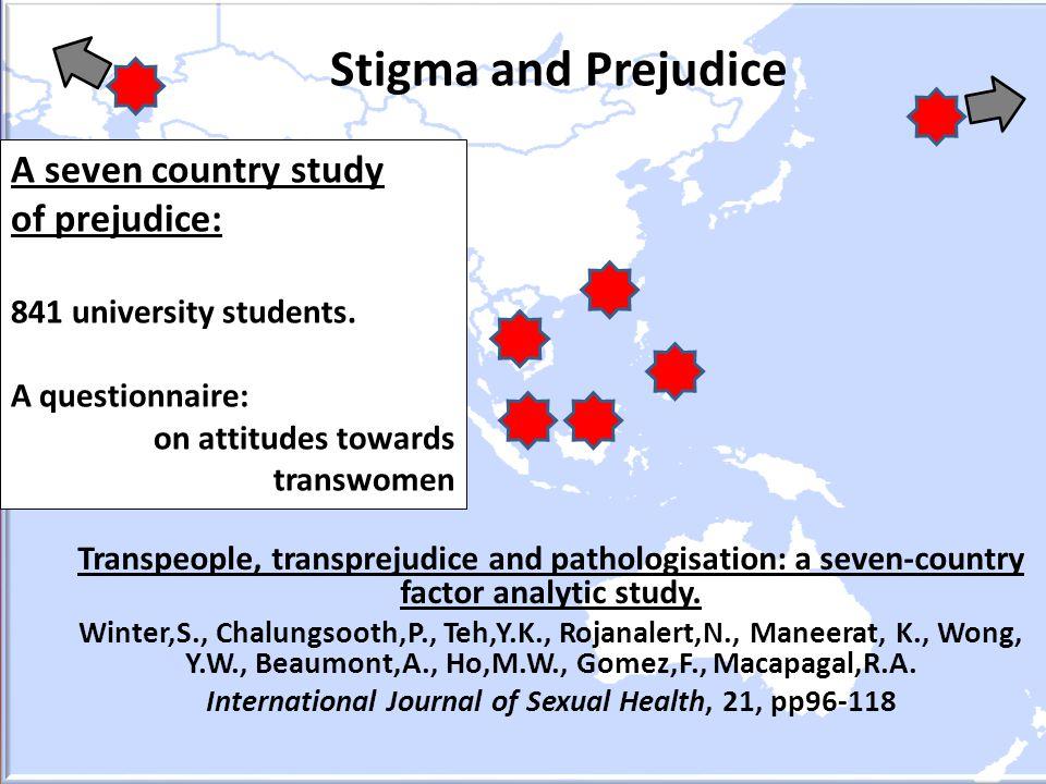 International Journal of Sexual Health, 21, pp96-118
