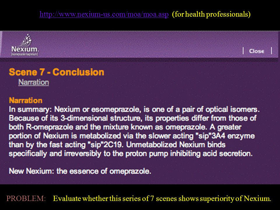 http://www.nexium-us.com/moa/moa.asp (for health professionals)