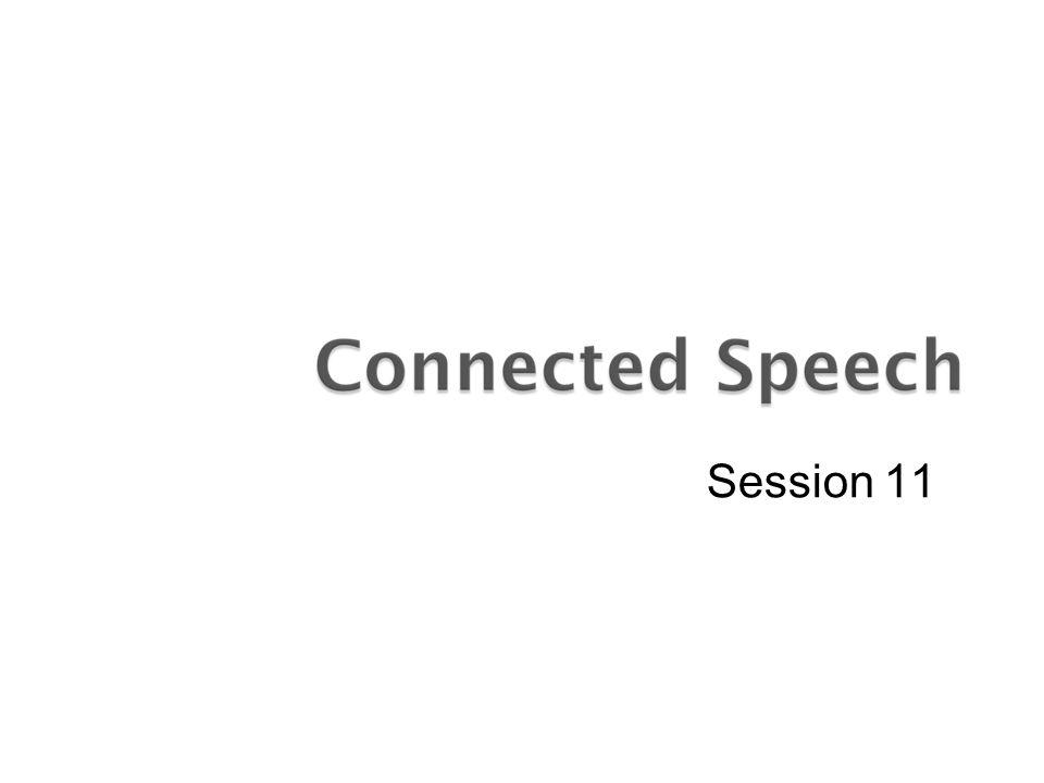 Session 11 118
