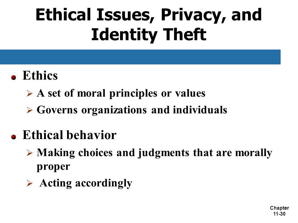 ethical issues on confidentiality Patient confidentiality is a vital attribute of professional practice that safeguards patients' rights it is deeply rooted in the codes of ethics and law and contributes to part of duty of care to a patient (beech, 2007.