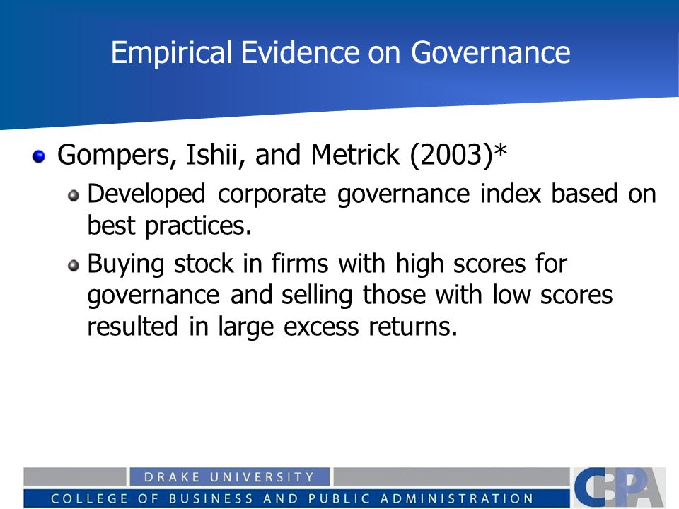 Executive stock options early exercise provisions and risk-taking incentives