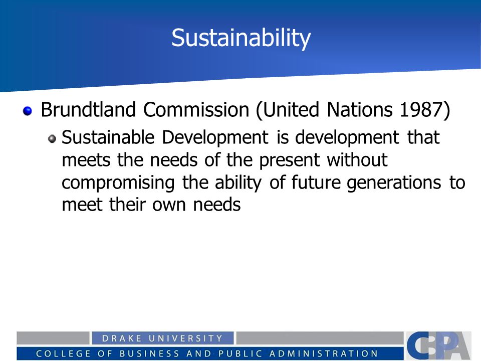 sustainability and united nations environment New york, 09 july 2018 – un environment and yale university in collaboration   unveiled during the united nations high-level political forum on sustainable.