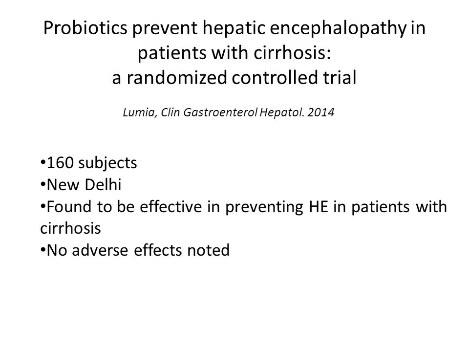 Lumia, Clin Gastroenterol Hepatol. 2014