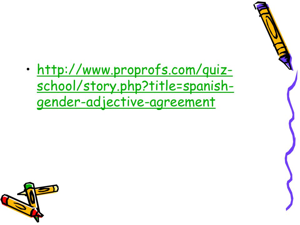 http://www. proprofs. com/quiz-school/story. php