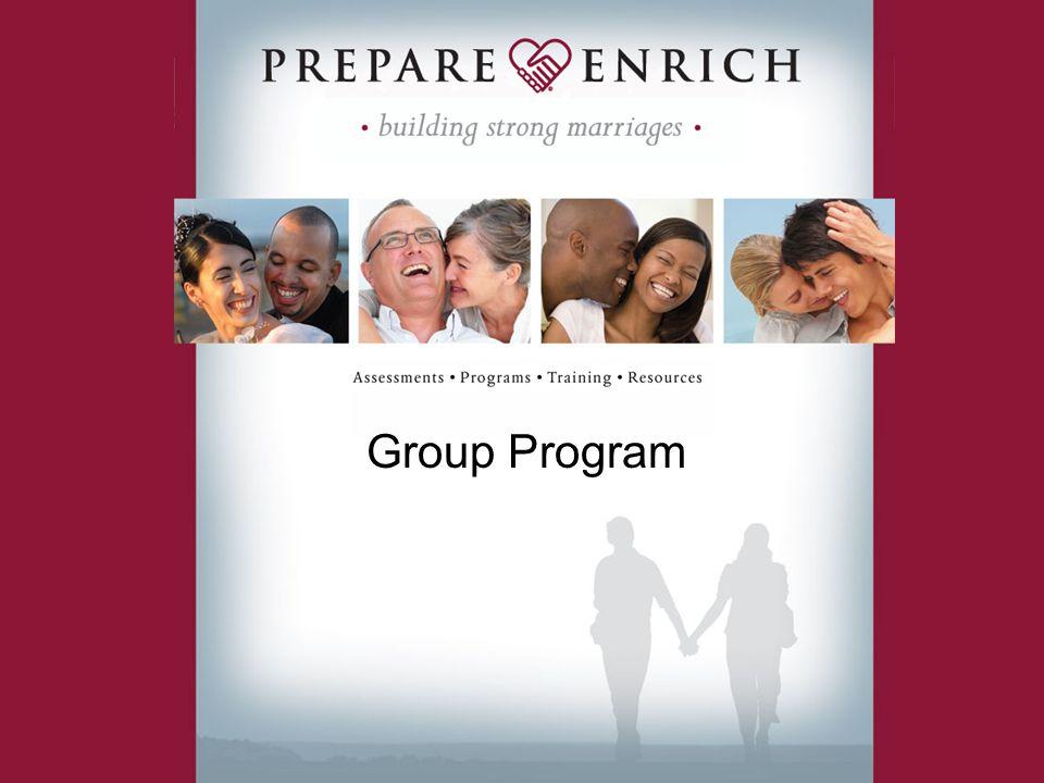 Group Program