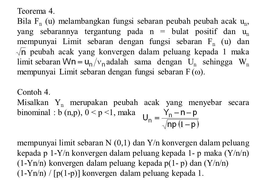 Teorema 4.