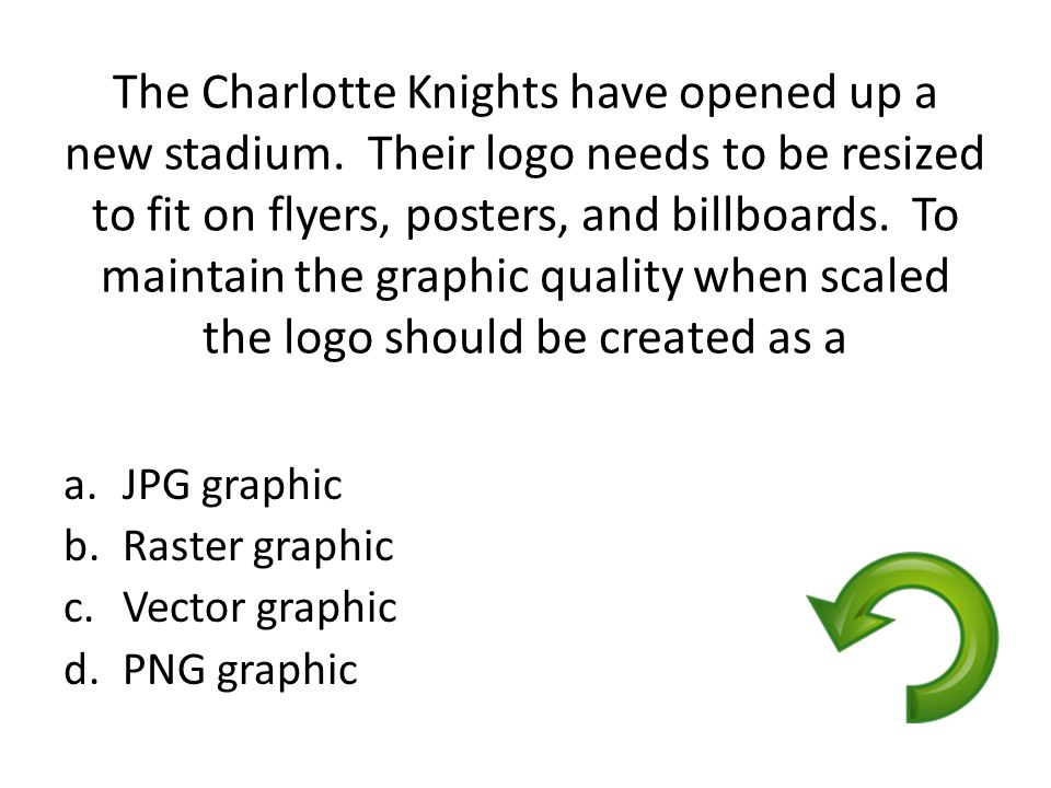The Charlotte Knights have opened up a new stadium