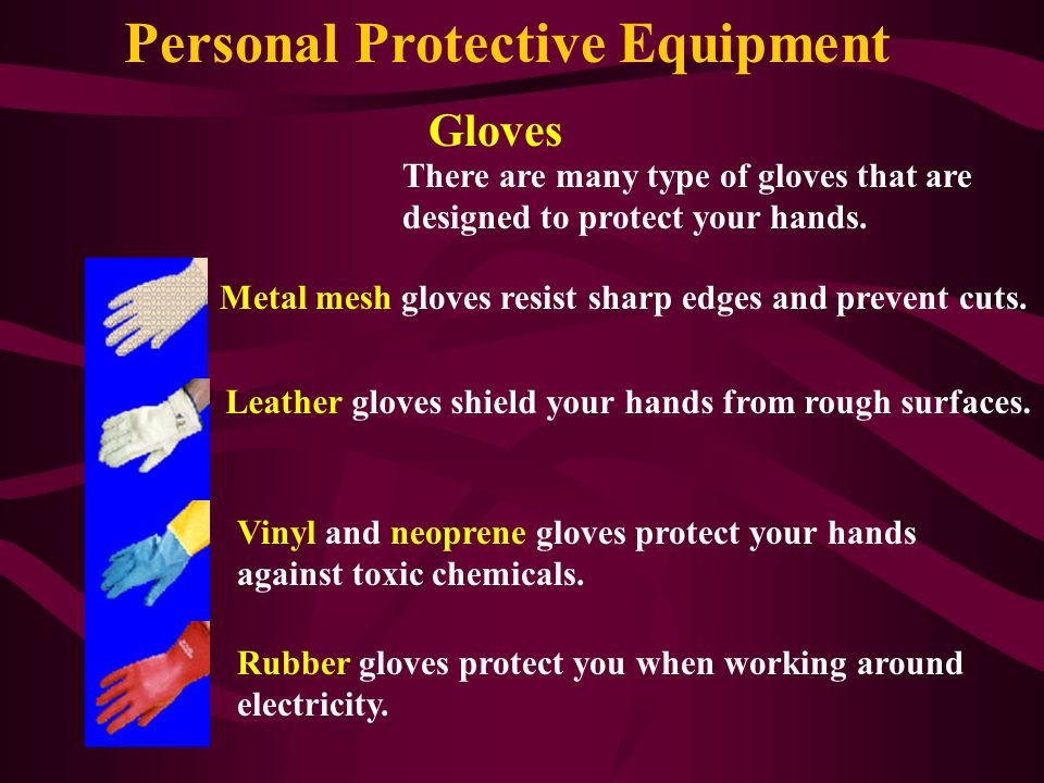 Hand Health And Safety Campaign Ppt Download