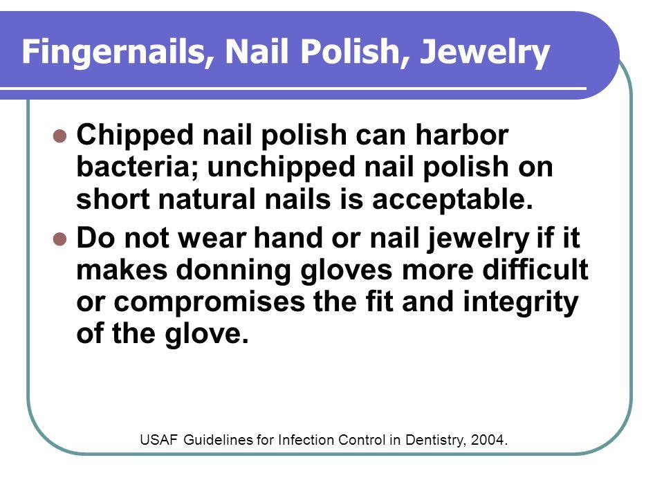 Fingernails, Nail Polish, Jewelry
