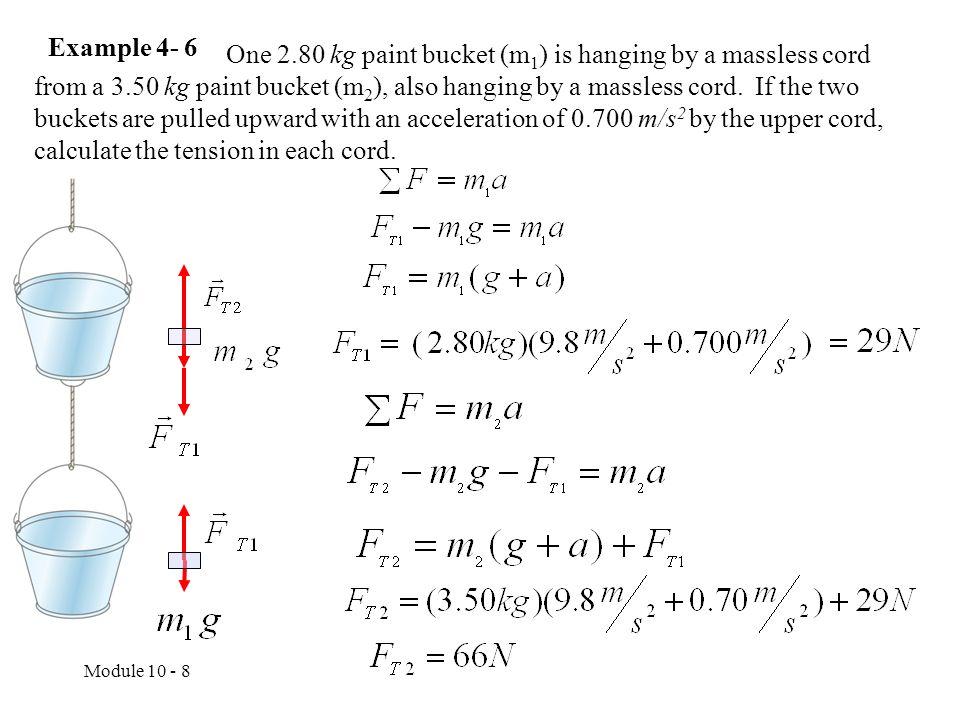 Example 4- 6