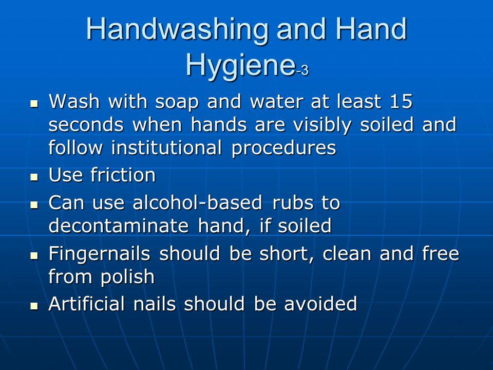 Handwashing and Hand Hygiene-3