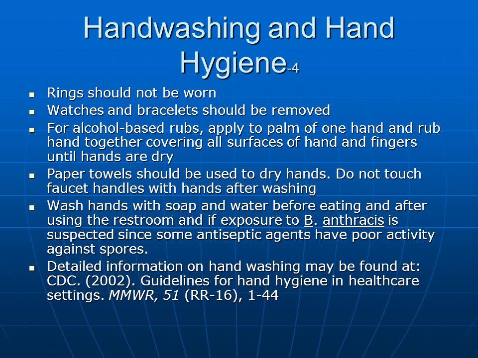 Handwashing and Hand Hygiene-4