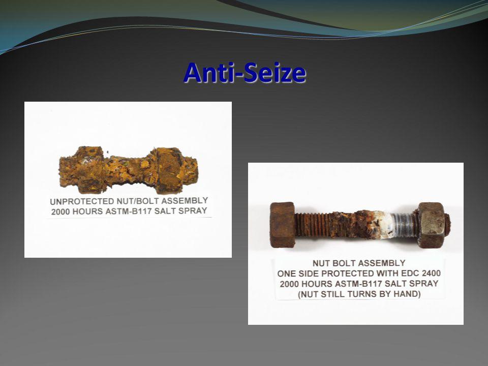 Anti-Seize