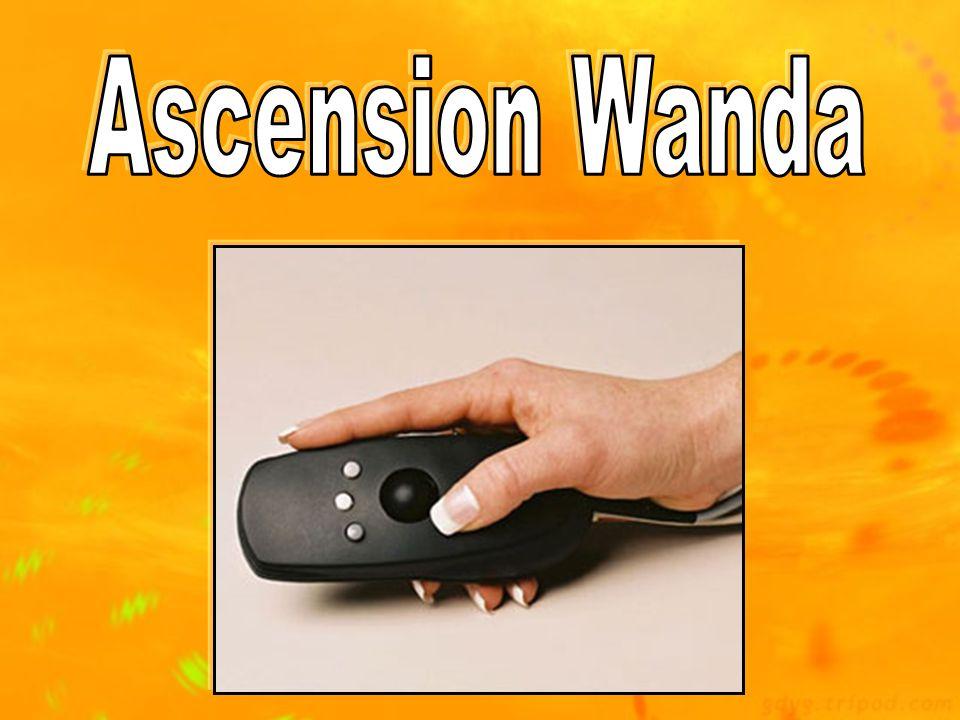 Ascension Wanda