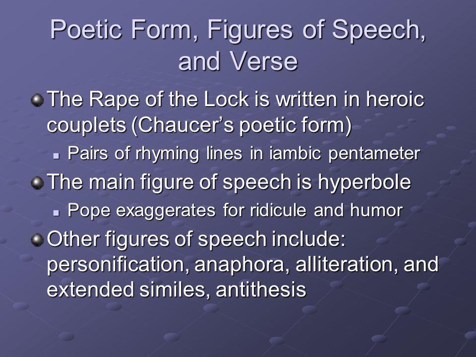 alliteration rhyme iambic pentameter