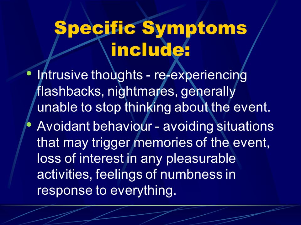 Victim Responses Psychology Of Crime  Ppt Video Online. Jd Power Insurance Ratings Asn To Msn Online. Insurance Rates On Cars Tokyo Bay Hotel Tokyu. Teacher Recruitment And Retention. Free Credit Report Trial Aetna Producer World. Top Nursing Programs In California. Best Carpet For The Money Criminal Justice Bs. Free Templates For Email Marketing. Adobe Web Development Tools Uatp Credit Card