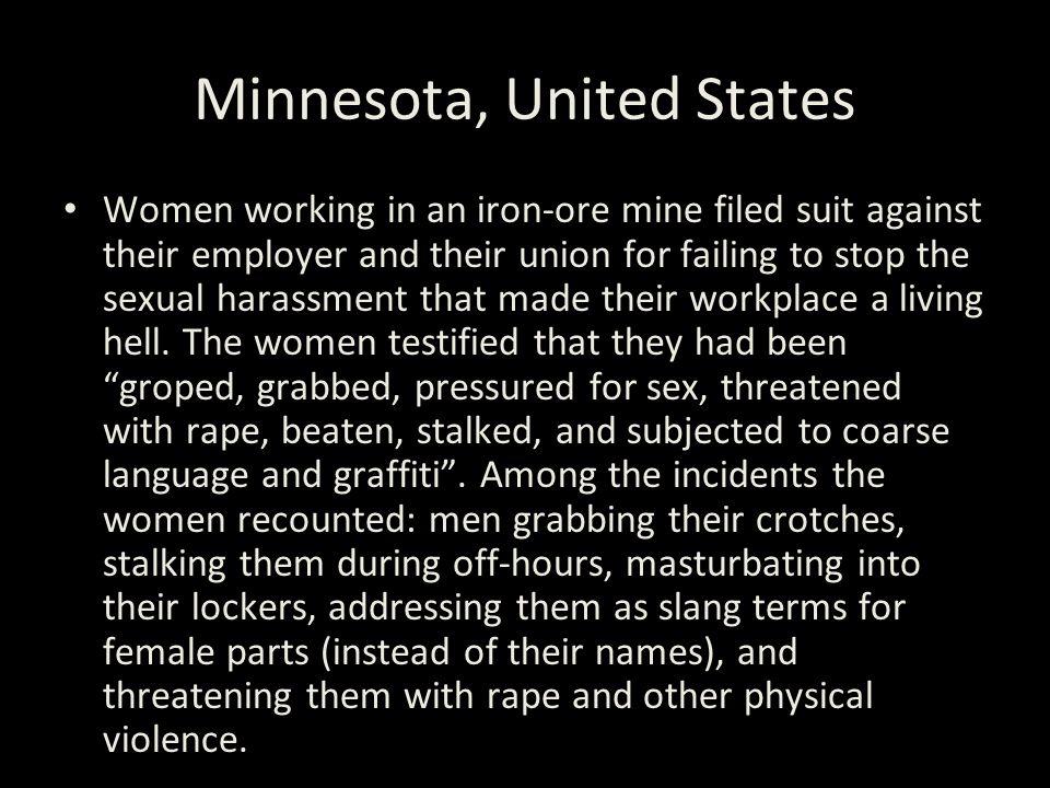 Minnesota, United States