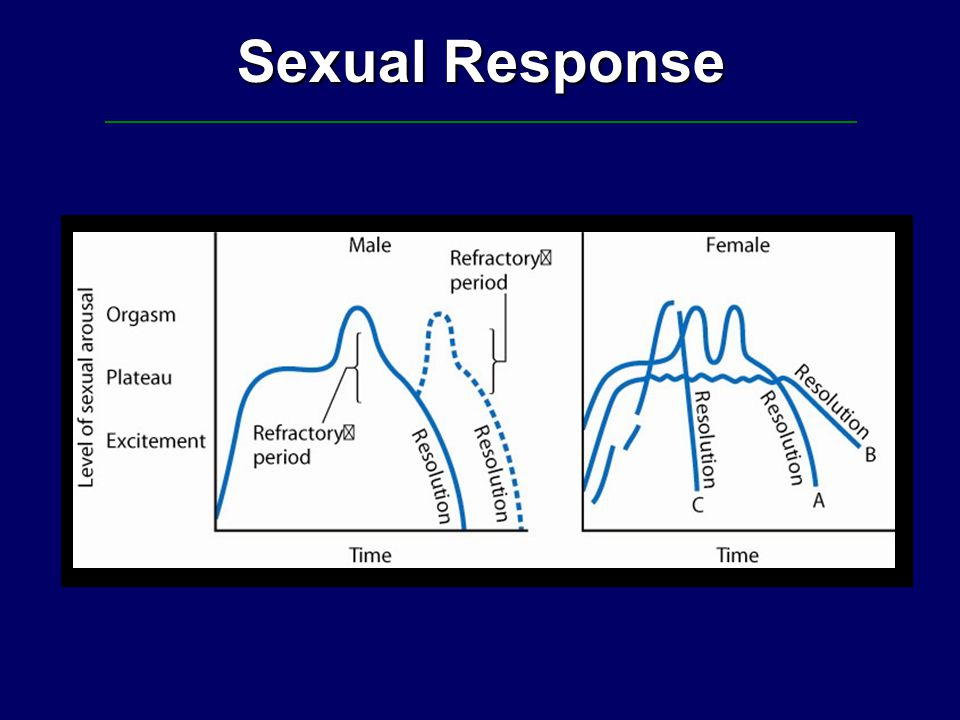 Sexual Response Please replace this image with a clean jpeg.
