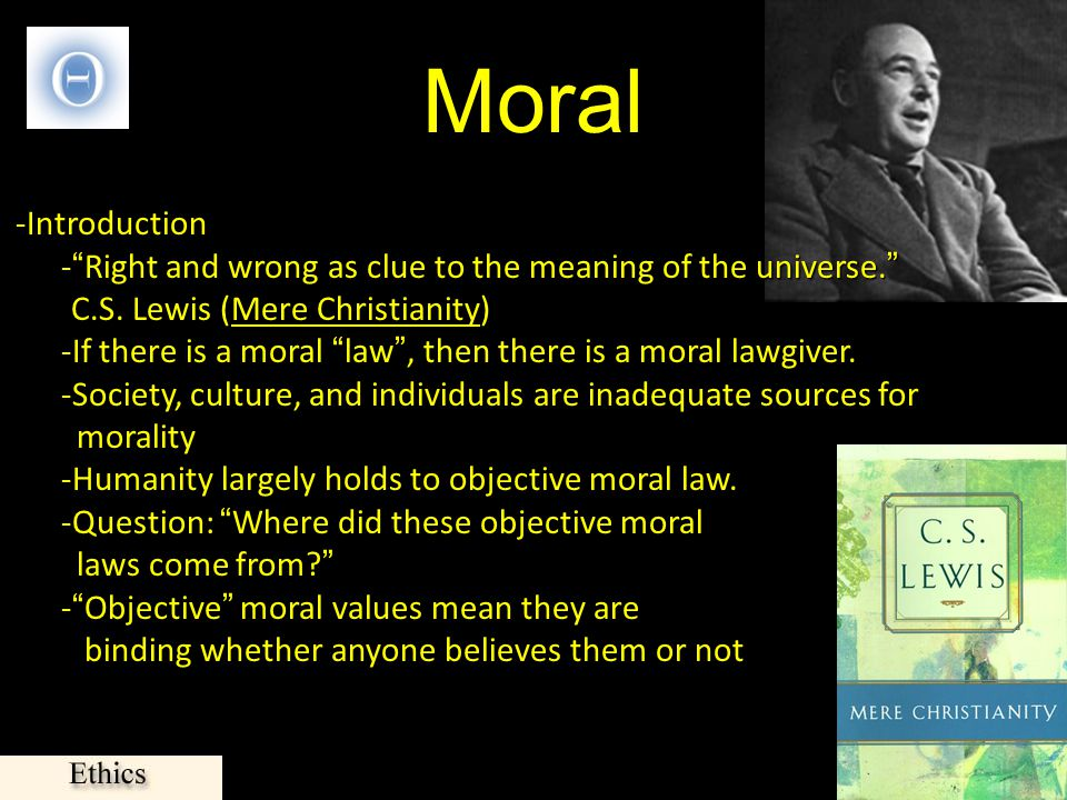 moral values meaning in urdu Moral values question: what are moral values answer: moral values are  the standards of good and evil, which govern an individual's behavior and.