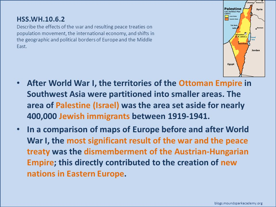 "the effects of world war i on the european population War and the population explosion: some ethical implications john m swomley gives evidence of the planetary population problem, the dynamics of the world ' s population wars, the responsibility of the world ' s "" superpowers "", the new ethical dimension of war provided by the roman catholic church ' s world wide influence, and that."