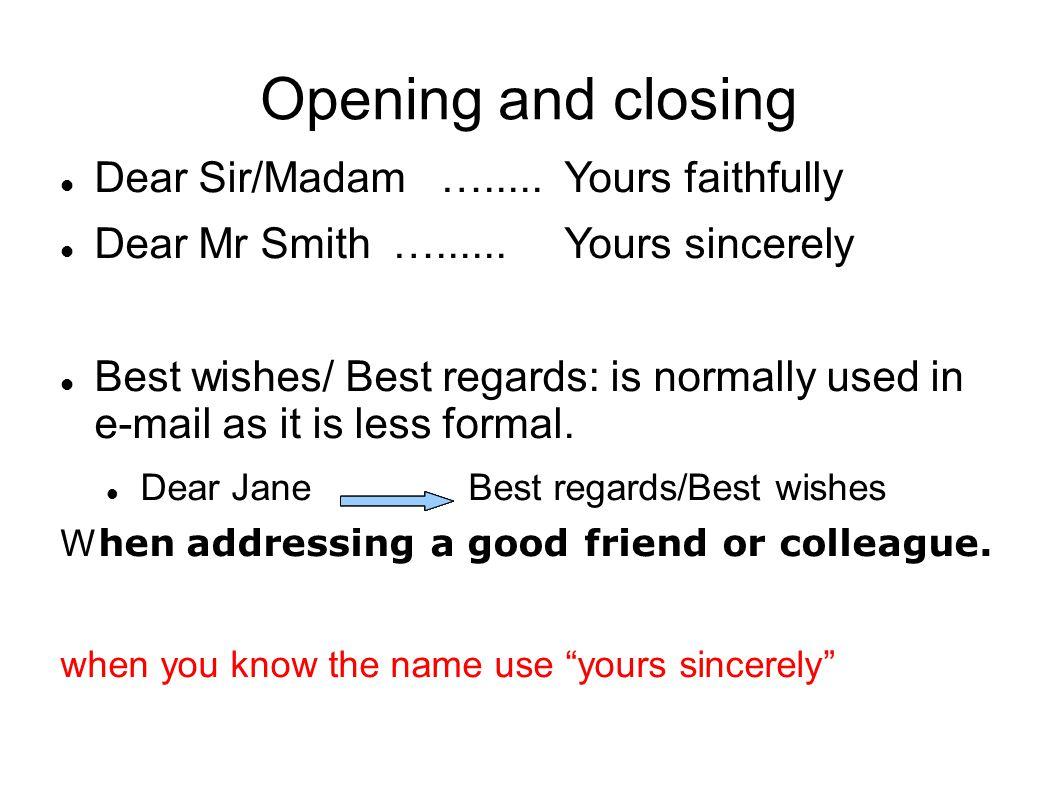 Pro sadiqullah cv dear sir madam cover letter dear sirs or madam dear sir madam cover letter spiritdancerdesigns Gallery