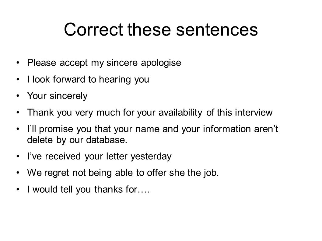 """essay about email essay The subject """"rhetorical analysis essay even if it is true that """"the printer wasn't printing"""" and you """"really need an a in this class,"""" your email."""