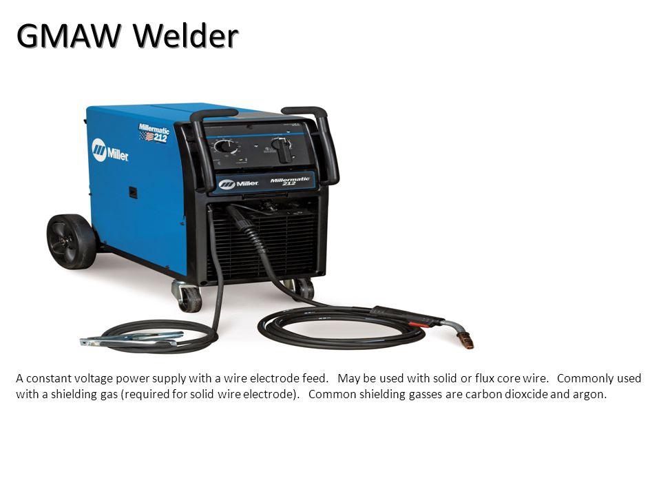 GMAW Welder Welding-Arc Welding Tools Image: GMAW Welder.jpg Height: 399.9272 Width: 699.3818.