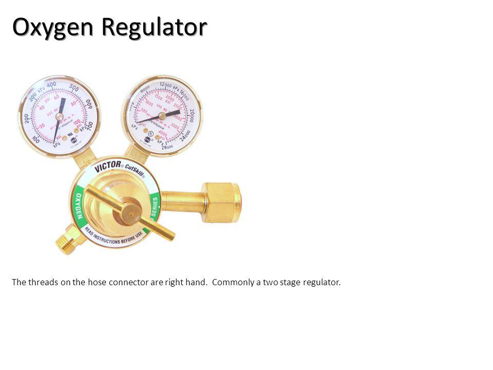Oxygen Regulator Welding-Oxyacetylene Welding Tools Image: OxyReg.jpg Height: 305.4 Width: 360.