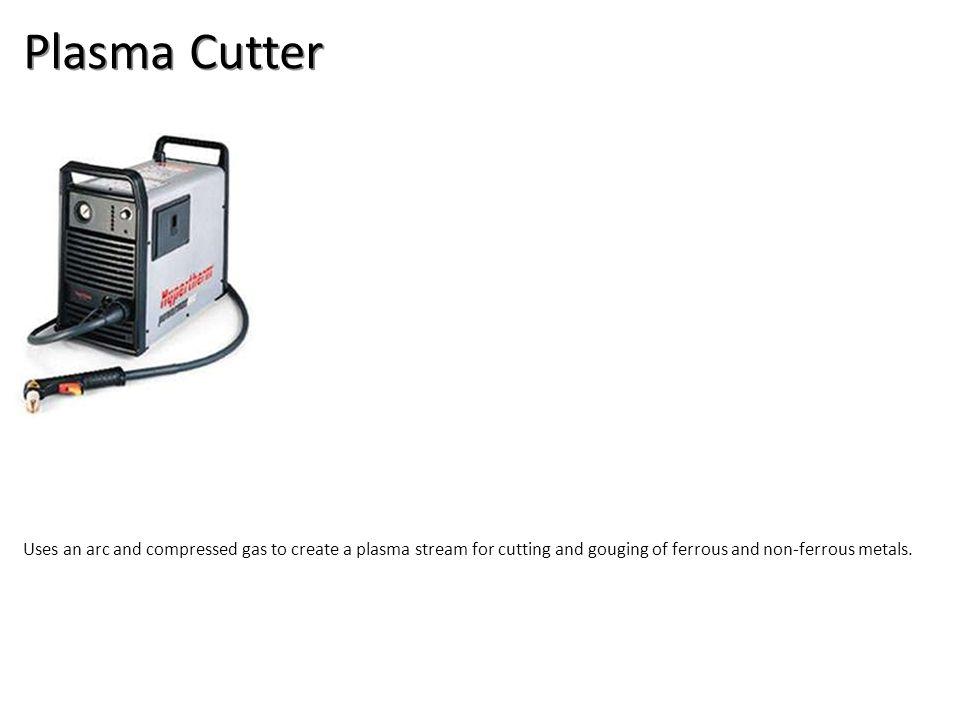 Plasma Cutter Welding-Arc Welding Tools Image: plasma-cutter.jpg Height: 142.8 Width: 120.