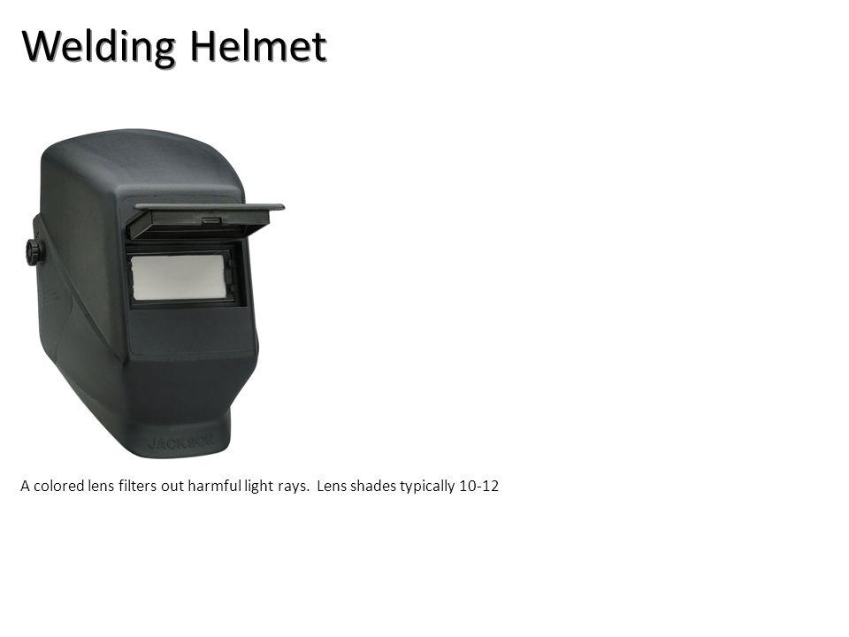 Welding Helmet Welding-Arc Welding Tools Image: welding7.jpg Height: 287.5279 Width: 230.1639.