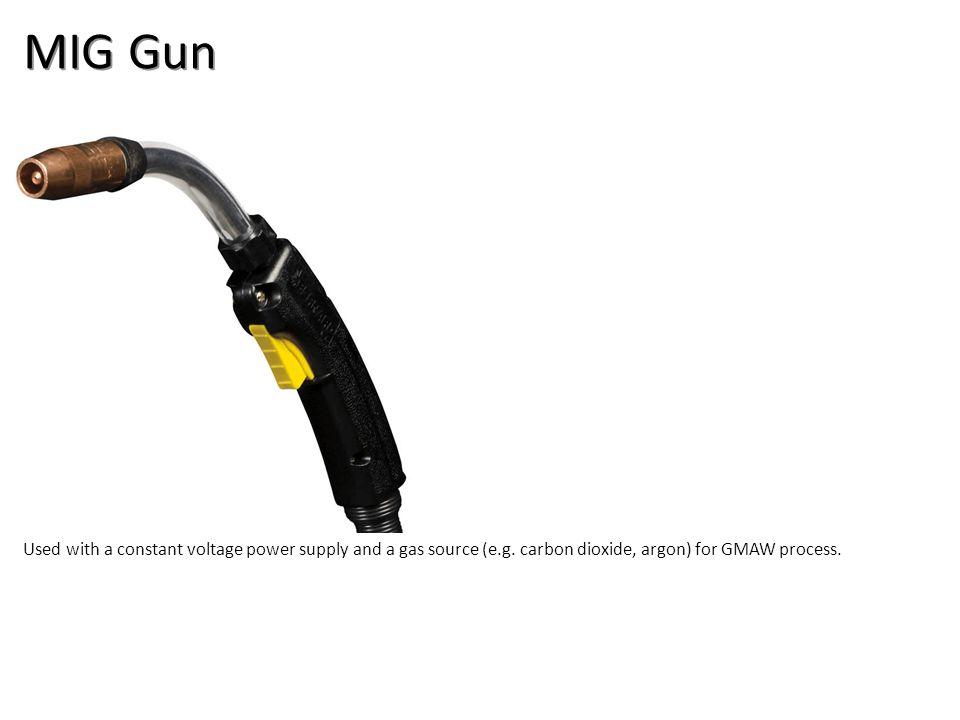 MIG Gun Welding-Arc Welding Tools Image: MIG_Gun.jpg Height: 700 Width: 700.