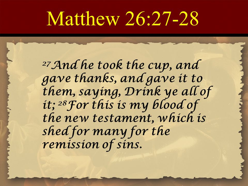 26 and 27 Whoever digs a pit shall fall therein: and he that rolls a stone, it will return on him diggeth proverbs 28:10 whoever causes the righteous to go astray in an evil way, he shall.