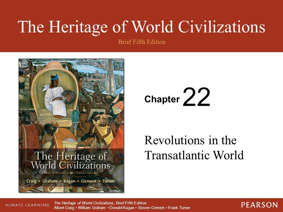 04/28/11 22 Revolutions in the Transatlantic World