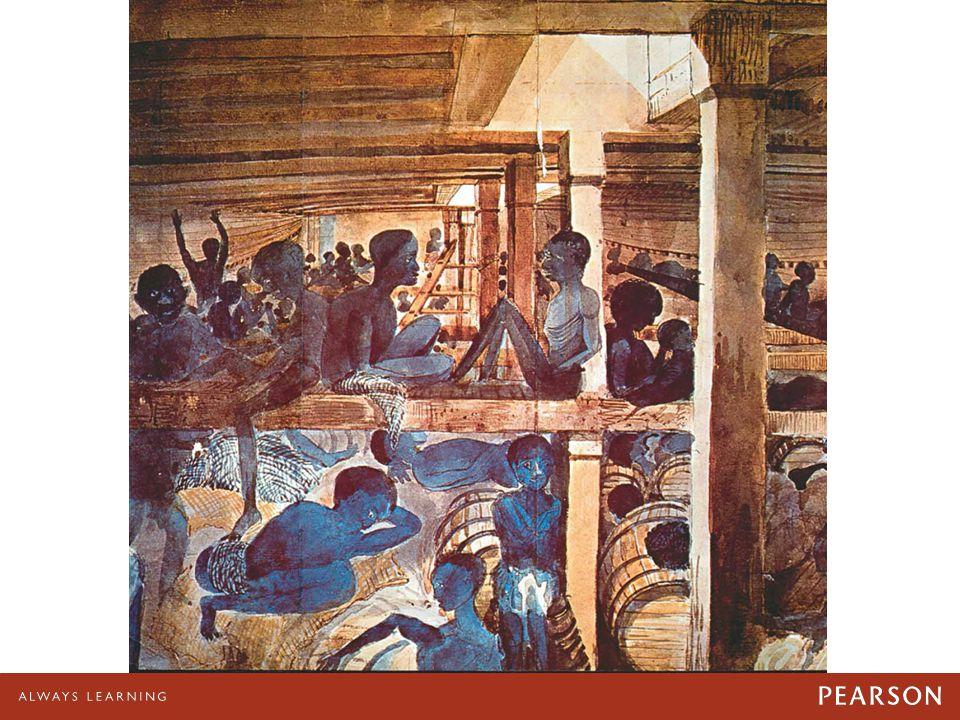 04/28/11 Spanish Slave Ship.