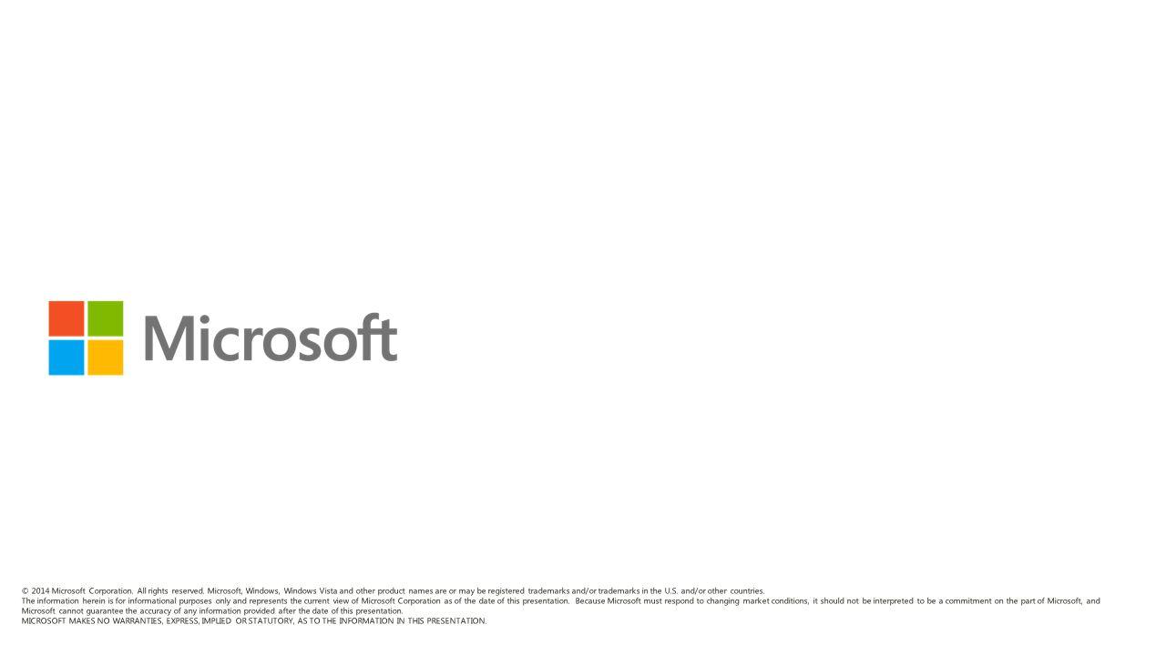 Microsoft Dynamics 4/14/2017.