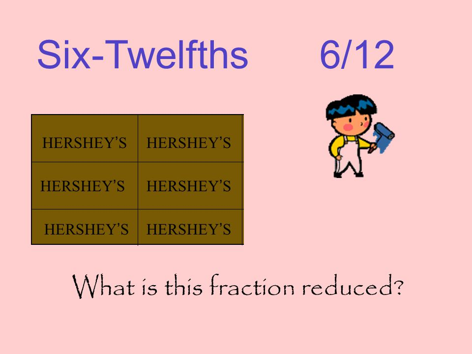 What is this fraction reduced